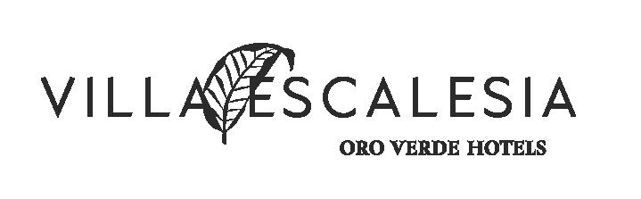 Oro Verde Villa Escalesia Logo