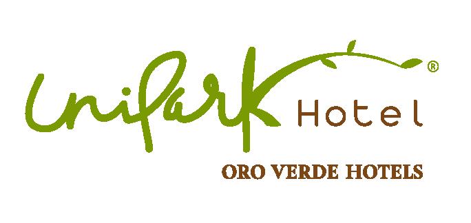Oro Verde Unipark Logo