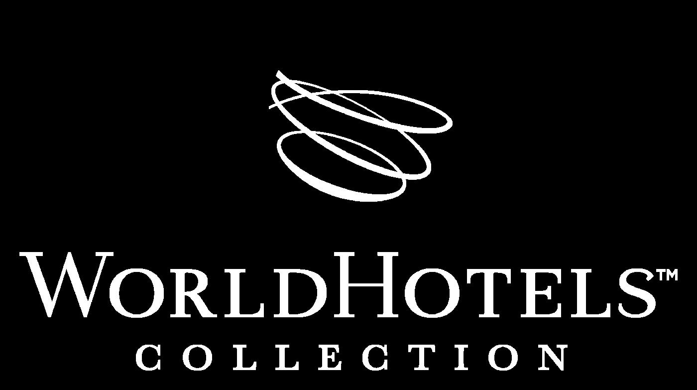World Hotels Logo